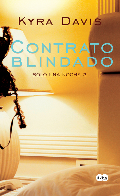 CONTRATO BLINDADO