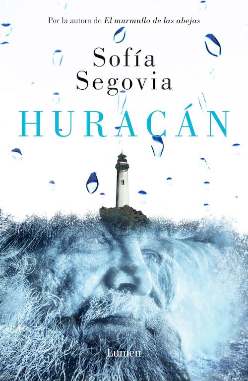 HURAC�N