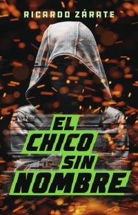megustaleer - El chico sin nombre - Ricardo Zárate