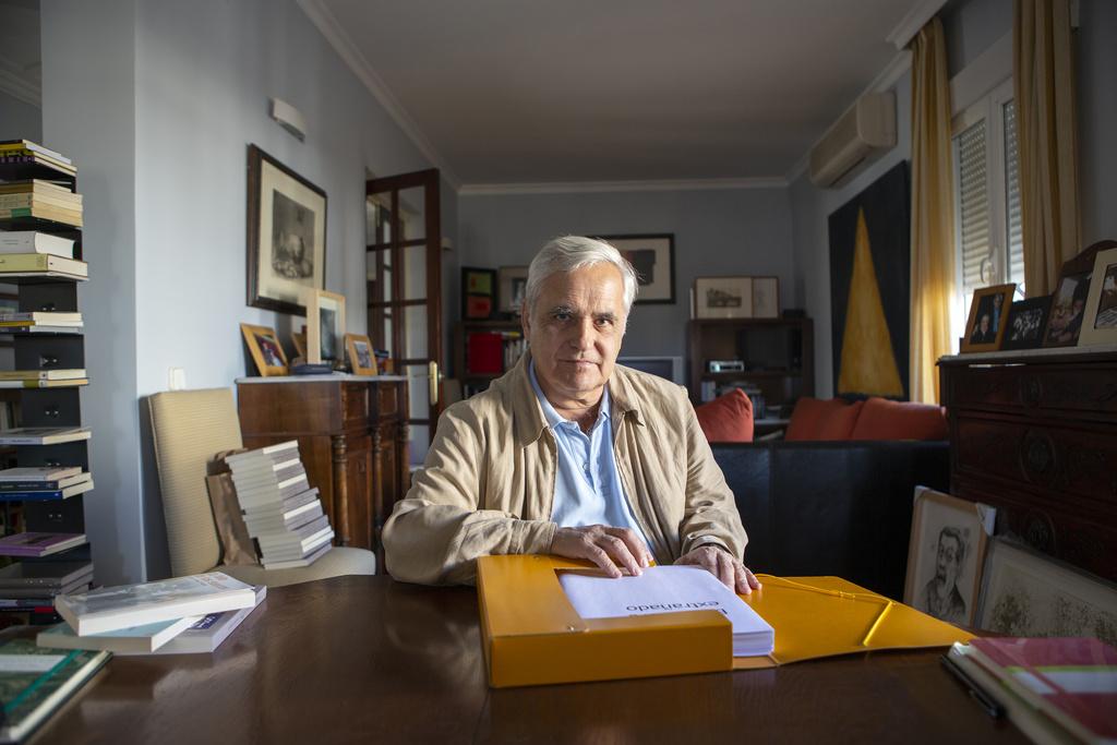 Juan Cruz Ruiz