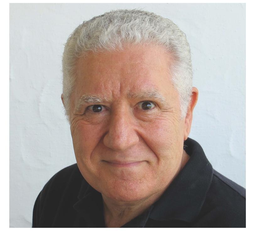 Luis Bassat