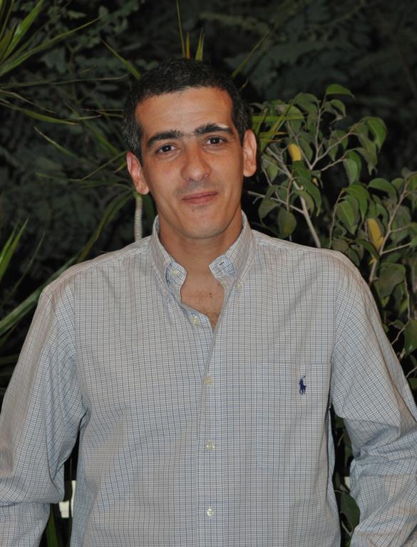 Matías Bauso