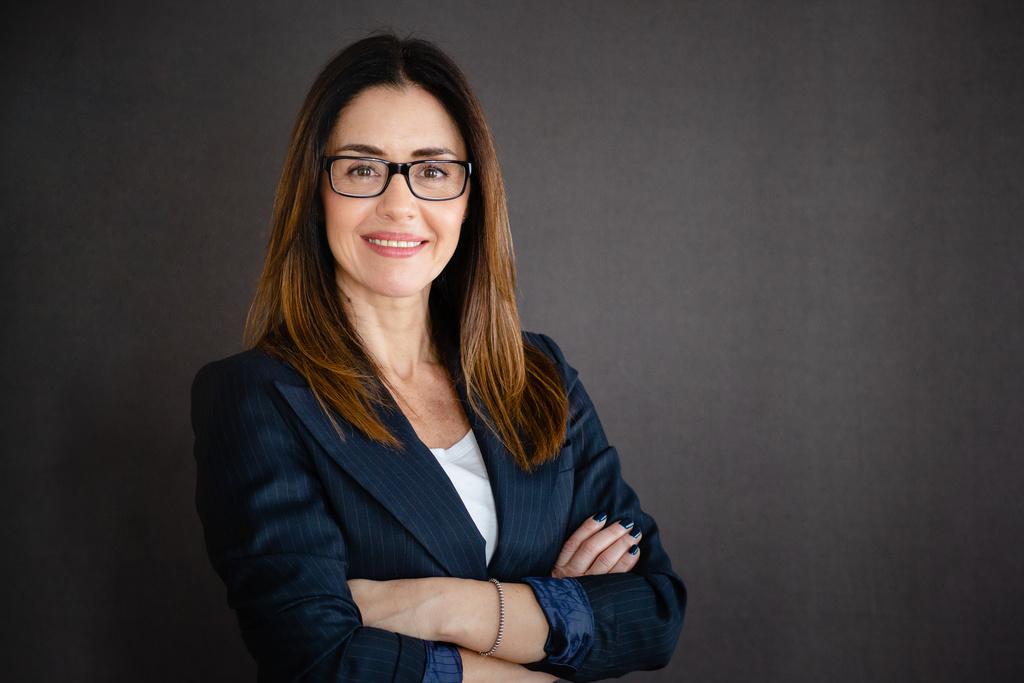 Paola De los Santos