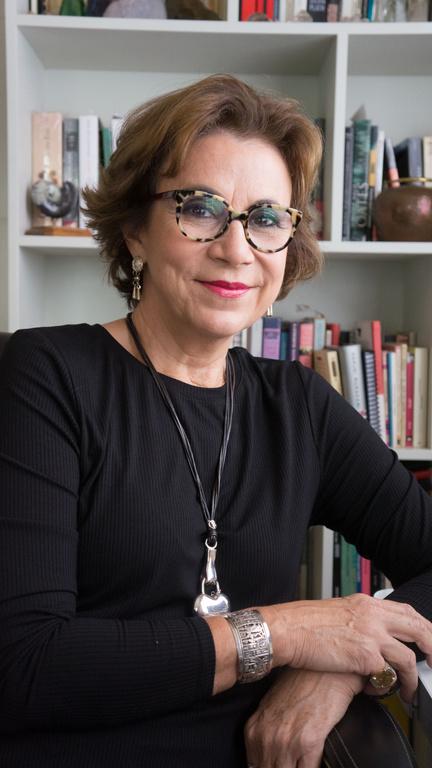 Maries Ayala