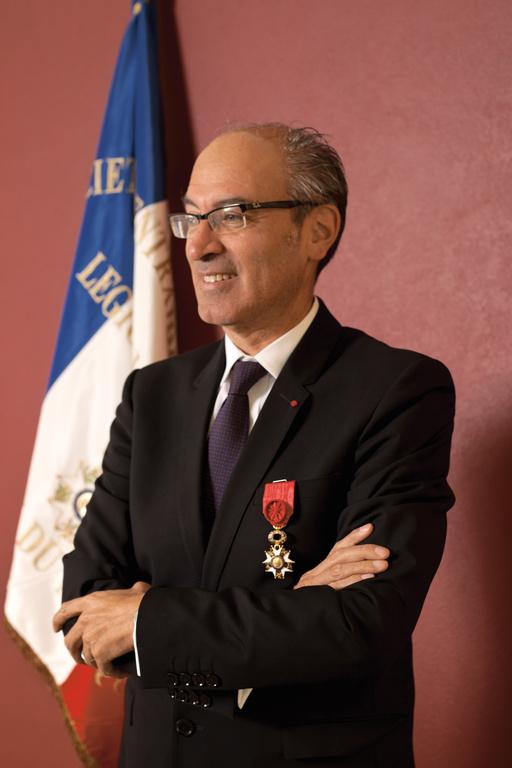 Jorge Armando Barriguete