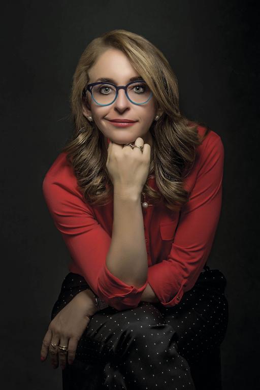 Bárbara Anderson