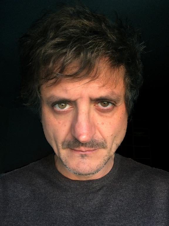 Peio H. Riaño