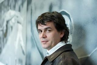 Luigi Garlando
