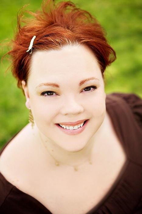 Heather Snow