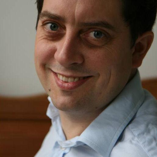 Sam Leith