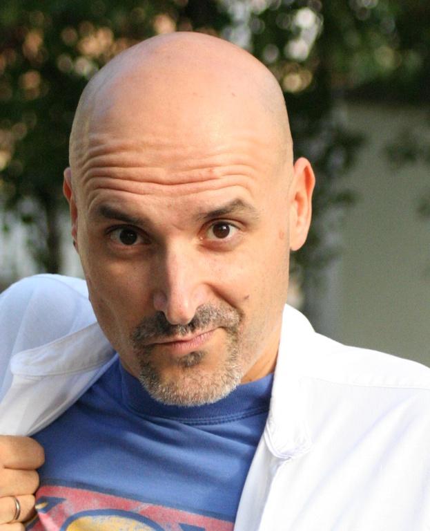 Fernando Fabiani