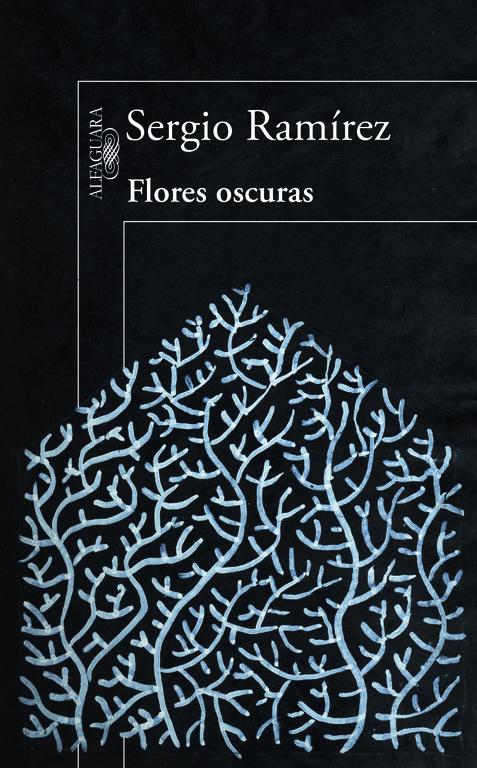 FLORES OSCURAS