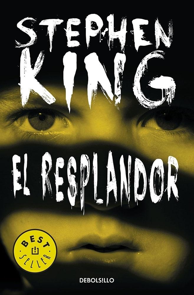 EL RESPLANDOR  (EDICIóN DE ANIVERSARIO)