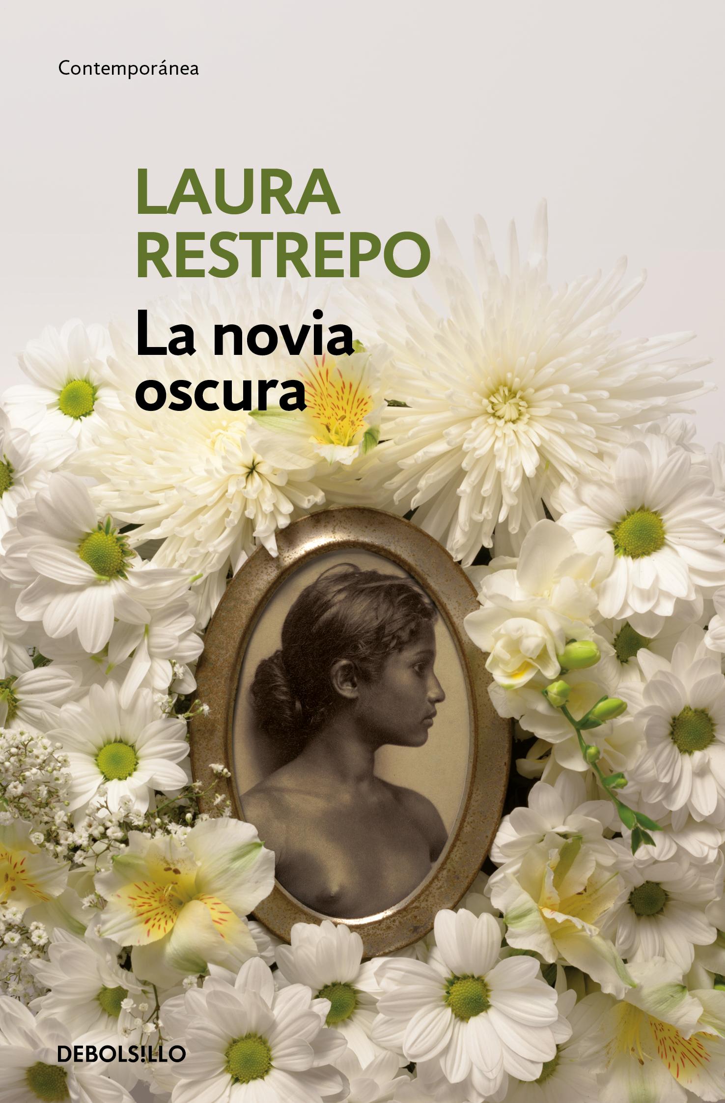 LA NOVIA OSCURA