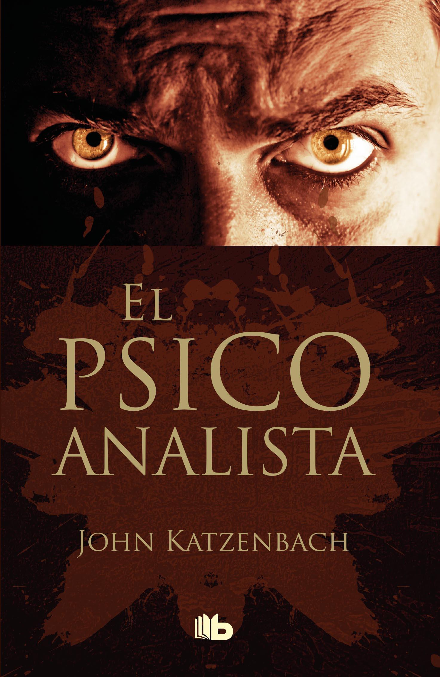 EL PSICOANALISTA (EDICIóN DéCIMO ANIVERSARIO)