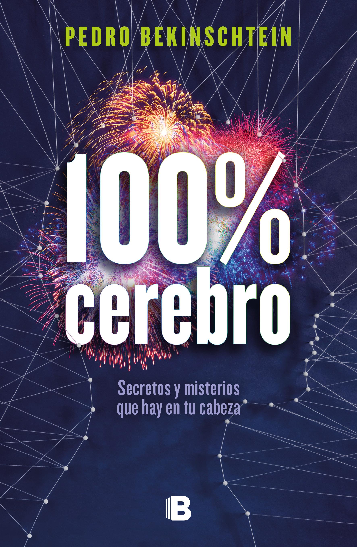 100% CEREBRO
