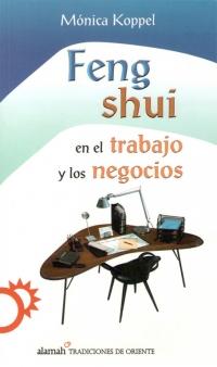 Feng shui en el trabajo y los negocios Me gusta leer Mxico