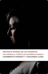 HUMBERTO PADGETT,