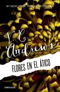 Flores En El Atico Saga Dollanganger 1