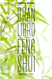 El gran libro del feng shui - Libros feng shui ...