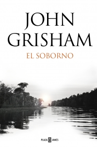 megustaleer - El soborno - John Grisham