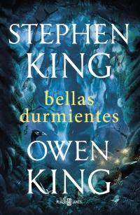 megustaleer - Bellas durmientes - Stephen King / Owen King