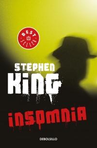megustaleer - Insomnia - Stephen King