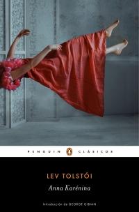 megustaleer - Anna Karénina - Lev Tolstói