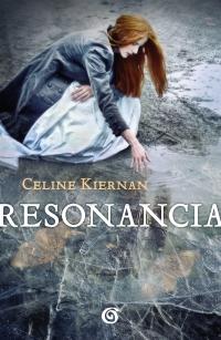 megustaleer - Resonancia - Celine Kiernan