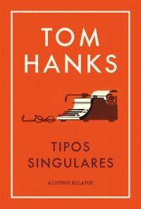 megustaleer - Tipos singulares - Hanks, Tom