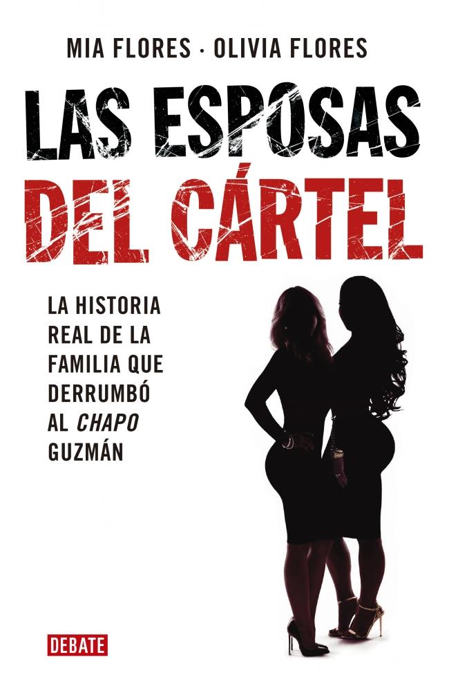 660363a7d8 Las esposas del cártel - Mia Flores - Primer capítulo - megustaleer -  Debate -