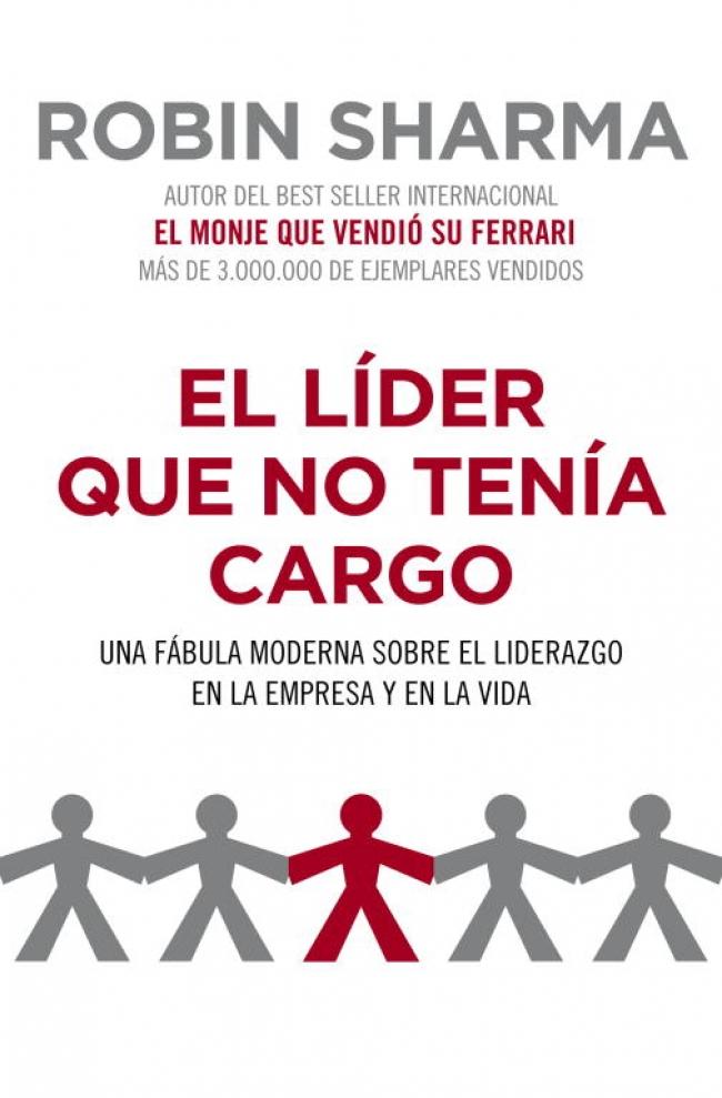 Libro El Monje Que Vendio Su Ferrari Pdf Completo - Leer ...